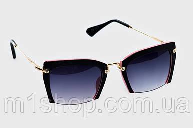 Женские темные очки (3209 sk)