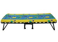 Раскладная кровать-тумба «Вилия» ( на ламелях )