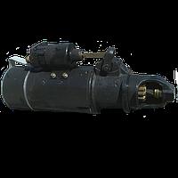 Стартер ст-100 24в (комбайн НИВА)