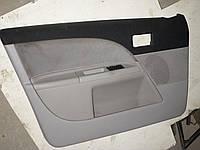 Обшивка двери Карта двери (левая, передняя) Ford Mondeo III (00-07) 2,0 дизель, механика