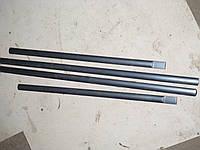 Молдинг дверей (передний) Ford Mondeo III (00-07) 2,0 дизель, механика