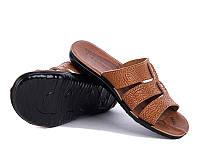 Шлепки подросток OK Shoes  Заклепка размеры 30 - 35