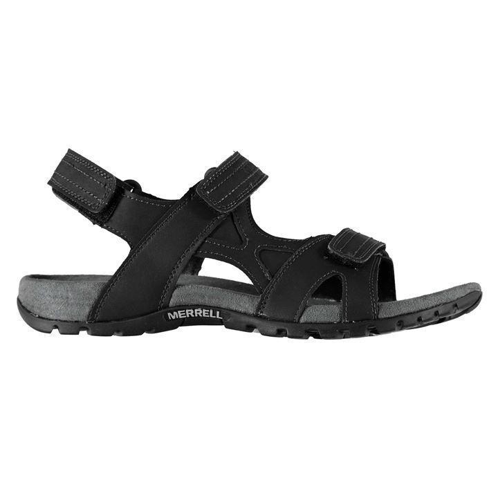 Сандали Merrell Sandspur Mens Walking Sandals