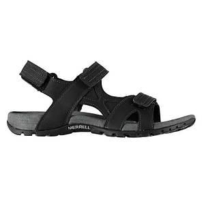 Сандали Merrell Sandspur Mens Walking Sandals, фото 2
