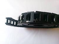 Кабелеукладчик шлейф для ЧПУ