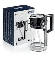 Капучинатор (5513211641) для кофемашины Delonghi