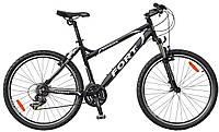 """Горный велосипед 26"""" Fort Sambuka"""