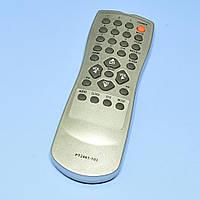 Пульт Orion PT2461-103  TV  ic