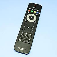 Пульт Philips 2422 549 01834  LCD TV  ic     Пульты доступны для заказа без ограничения по минимальной сумме.