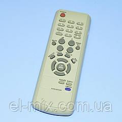 Пульт Samsung AA59-00332D  TV  ic     Пульты доступны для заказа без ограничения по минимальной сумме.