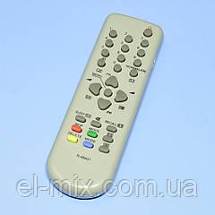Пульт Daewoo R48А01  TV  ic