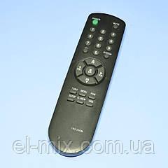 Пульт LG 105-230M  TV  ic