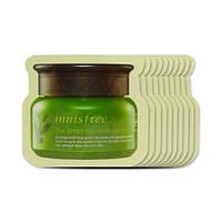 Крем для век Innisfree The Green Tea Seed Eye Cream Sample