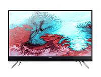 "UHD телевизор 32"" SAMSUNG UE32K5100 FHD, 200Hz"