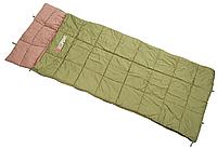 Спальный мешок Red point Roomy right