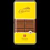 Шоколад Коммунарка ЭЛИТ 100г СТОЛИЧНЫЙ  (Беларусь)
