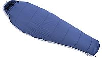 Спальный мешок Red point Nevis R left