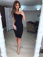 Вечернее платье по фигуре ,ткань Дорогой Гипюр, подкладка Красный, бордо, черный супер качество ля № паладиум
