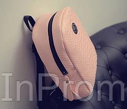 Рюкзак Jinopin Pink, фото 2
