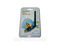 Clonik Wi-Fi Wireless RT5370 OEM 5dbi - USB Wi-Fi адаптер