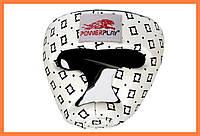 Шлем для боксера