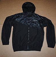 G-Star RAW куртка-ветровка
