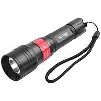 Подводный фонарь Police 961-T6 58000W