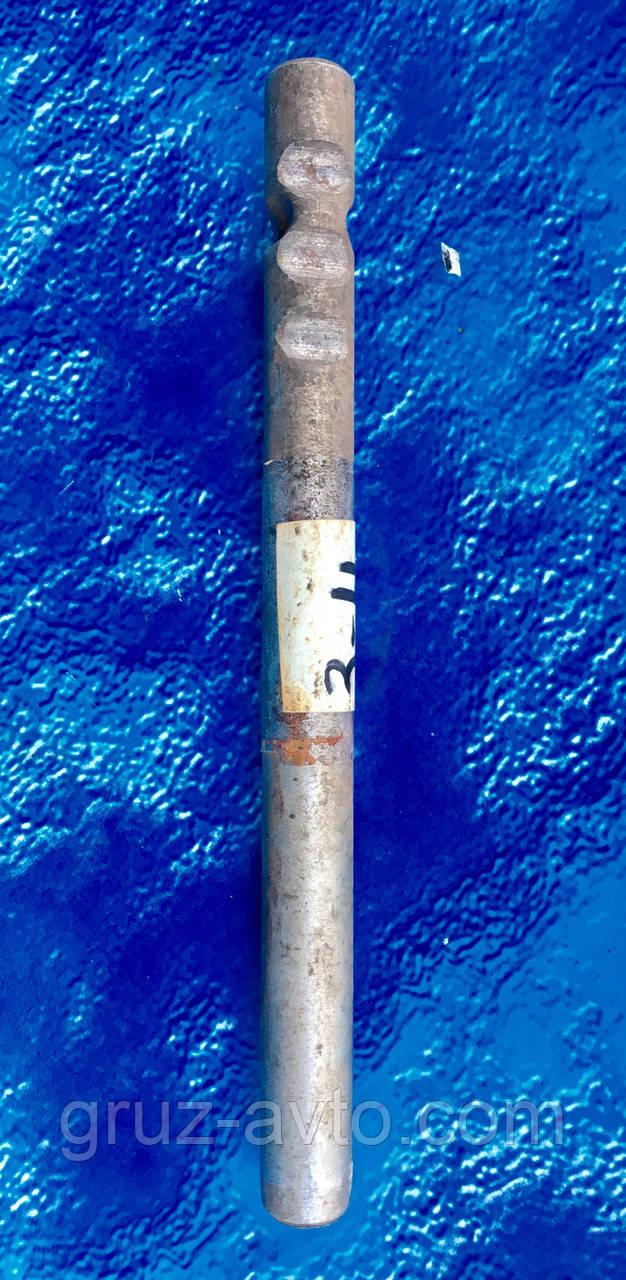 Палец крепления вилки включения 3-4 передачи верхней крышки КПП ГАЗ-53