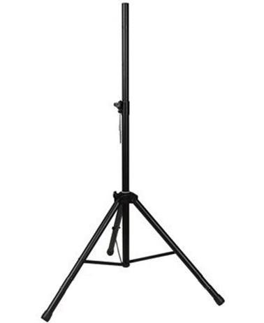Тринога для колонок, стойка для акустики, 1-1,8м, до 50кг - Plus в Одессе