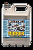 Гидрофобизирующая пропитка GIDREX KLVIV (5 л.)