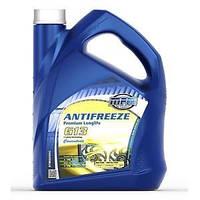 Антифриз MPM Antifreeze Premium Longlife G++ / G13 Concentr 1л.