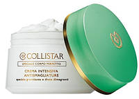 Крем от растяжек Collistar Intensive Anti-Stretchmarks