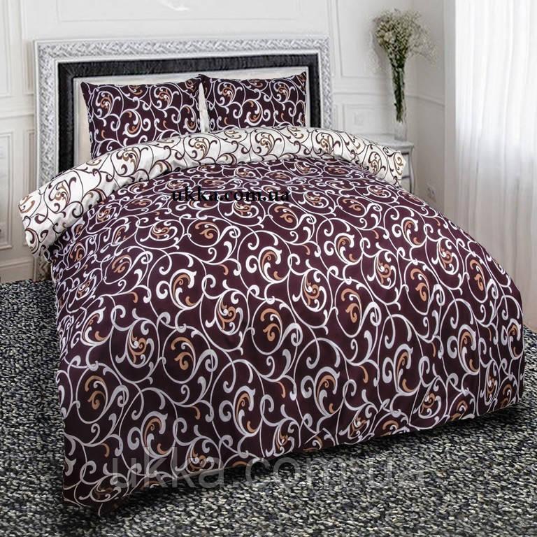 Семейное постельное белье ТЕП Квин