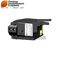 Расцепитель минимального тока SP-BL-X500 (OEZ )