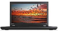 Ноутбук Lenovo ThinkPad L570 (20J9S01F00)