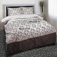 Семейное постельное белье ТЕП Марсал