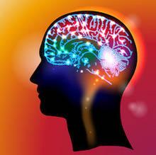 Препараты для головного мозга и ЦНС