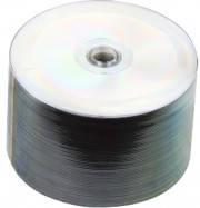 Диски znewVS (CMC) CD-R Silver Printable R700 50pcs