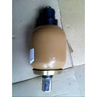 Гидроаккумулятор погрузчика 803004073/ 45C0003/15С0015/ZL50G.12.2
