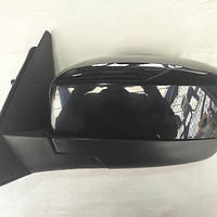 Левое зеркало на Нива Шевроле Бертоне