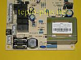 Плата управления 1.024038 (1.021866) Immergas Nike/Eolo Mini kw, фото 2