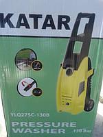 Автомойка KATAR USQ27SС-130B