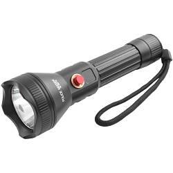 Підводний ліхтар Police 962-T6