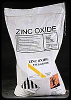 Оксид цинка для свиней 72% (Польша)
