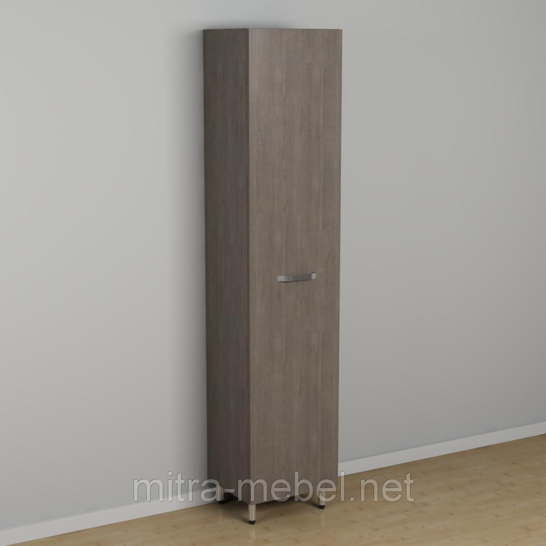 Шкаф для документов к-251 (400*330*1876h)