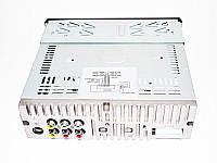 Автомагнитола пионер Pioneer 3218 DVD USB+SD съемная панель, фото 5