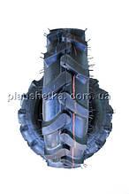 Резина для мотоблоков и тракторов