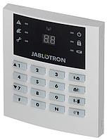 JA-63F Беспроводной пульт управления (клавиатура), фото 1