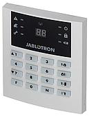 JA-63F Беспроводной пульт управления (клавиатура)