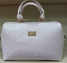 Сумка стильная женская Саквояж Fashion  Искуственная кожа 17-543-15